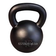 Гиря Body-Solid 20,385 кг KB45 фото