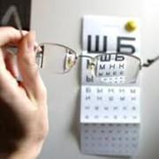 Профилактика развития миопии, офтальмология фото
