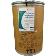 Тилозин тартрат гранулят 80 % (Болгария) фото