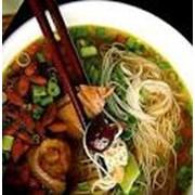 WOK – азиатская кухня фото