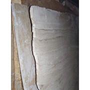 Столешницы из натурального камня фото