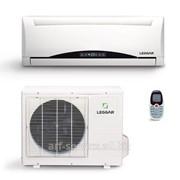 Сервисное обслуживание (чистка и дозаправка) систем кондиционирования и вентиляции фото