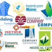 Разработка товарного знака, логотипа, эмблемы фото