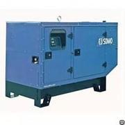 Дизельная генераторная установка SDMO Pacific T22K-IV SDMO фото