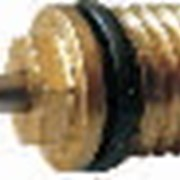 Дроссель Для термостатической вкладки 6030 00020 фото