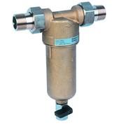 Фильтры для горячей воды фото