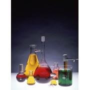 Перевозка химической продукции фото