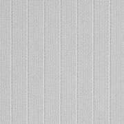 Ткань Лайн для вертикальных жалюзи фото