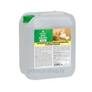 016-5 PROSEPT ECO SAUNA - антисептик для бани и сауны, готовый состав, 5 л. фото