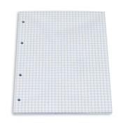Сменный блок а4 120 листов, сб4-120-1775 фото