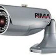 Видеокамера Pima 53 410 14 фото