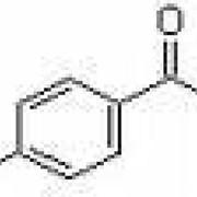 4-Фторбензальдегид (4-ФБА, 4-FBA) фото