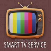 Настройка Смарт тв Smart tv Харьков,разблокировка,прошивка,смена региона,подключение IPTV фото