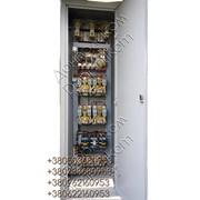 ТСД-60 (ИРАК.565.161.003-01) крановые панели фото