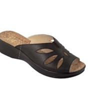 Обувь женская Adanex DAK23 Daisy 15741 фото