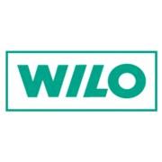 Ремонт насосов Wilo фото