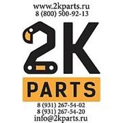 Радиатор 21U-62-22602 фото