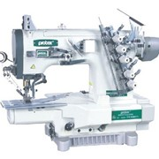 Распошивальная машина Protex TY-C007J-W122-364/CH фото