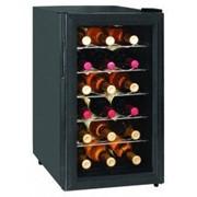 Холодильный шкаф для вина gastrorag jc-48 фото