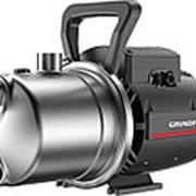 Насос поверхностный Grundfos JP 5-48 S-BBVP фото
