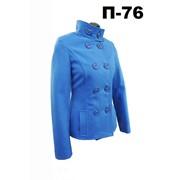 Реализация женских плащей, пальто, полупальто фото