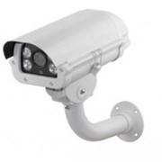 Видеокамера VC-Technology VC-S700/70 фото