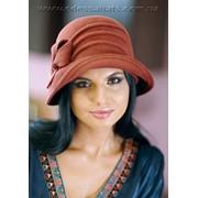 Фетровые шляпы Helen Line модель 222-1 фото