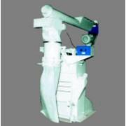 Дозатор весовой полуавтоматический НО.6358 фото