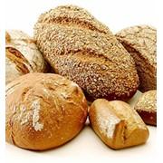 Смеси мучные композитные и зерновые для хлеба и хлебобулочных изделий фото