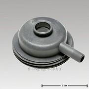 7161-4444-040 Корпус Valve Membrane фото