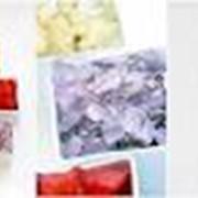 Соль ароматизированная фото