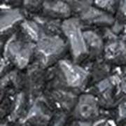 Угли каменные длиннопламенные фото