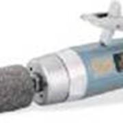 Осевая зачисная машинка под конические или овальные корундовые насадки, Модель 52717, 18000 об/мин фото