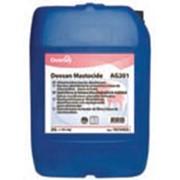 Дезинфицирующее средство на основе хлоргексидина Deosan Mastocide AG201, арт 7515433 фото