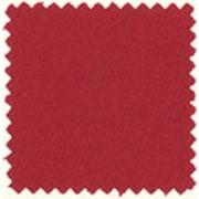 Сукно Elite Pro 700 198 см (красное) фото