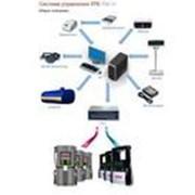 Аппаратура систем управления для аэс фото