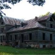Экскурсия в имение Грушевка фото