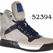 Ботинки 52394 фото