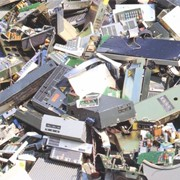 Покупка лома и отходов, содержащих драгоценные металлы фото