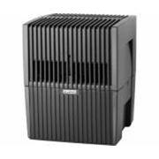 Воздухоочиститель Venta LW 15, черный фото