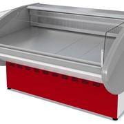 Холодильная витрина Илеть ВХСно-1,2 фото