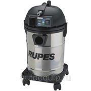 Система пылеудаления мобильная S 235EP Rupes пневмо фото