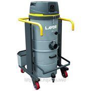 Продажа индустриальный пылесос LAVOR SMX SMV фото