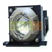 Лампа для проектора Claxan EX-31530 фото
