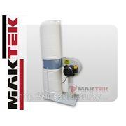 Промышленный пылесос (стружкоотсос) MAKTEK FM300 фото