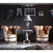 12050 - Комплект мягкой мебели