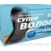 Супер Волос актив 50капс фото