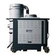 Промышленные пылесосы NILFISK IV 055/075 фото