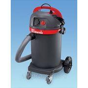 Промышленный пылесос STARMIX HS A 1445 EH фото
