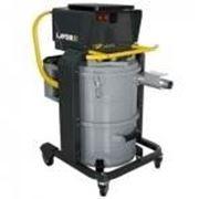 Индустриальный пылесос LAVOR SMX SMV фото